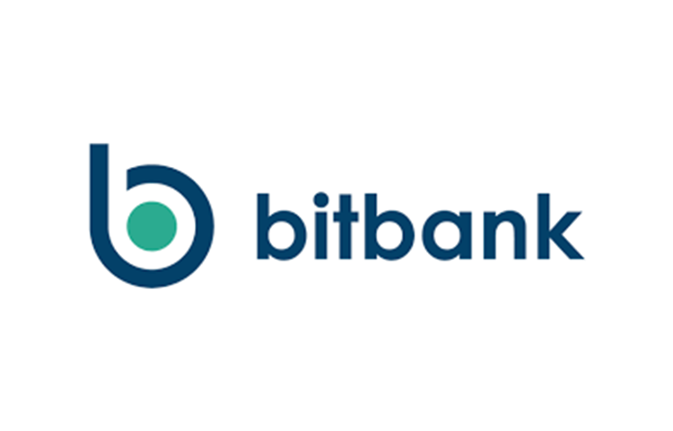 bitbankのアフィリンクを取得する方法