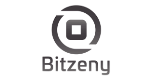 Bitcoinの現在と将来性